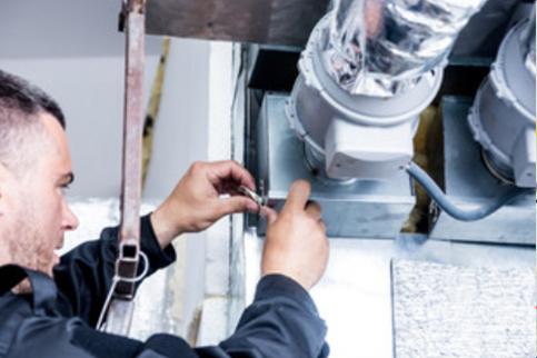 duct repair jpg - Homepage
